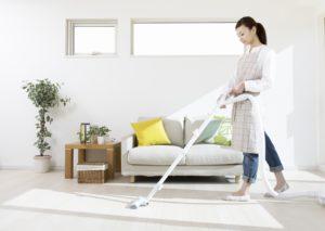 sprzątanie domów prywatnych czy się opłaca