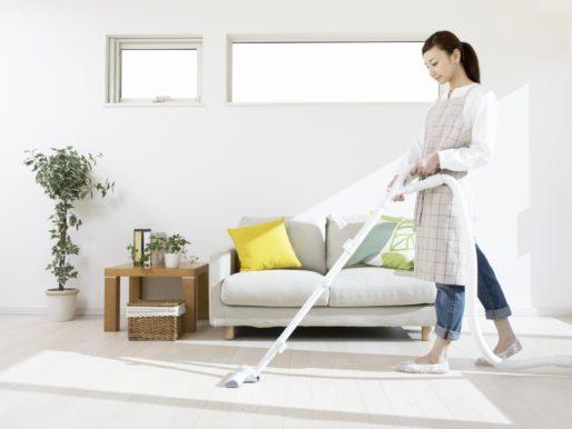 Czy zakładanie firmy sprzątającej ma sens?